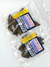 Load image into Gallery viewer, Mustard Vinegar Beef Jerky - Another Mother Fermentorium