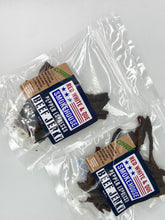 Load image into Gallery viewer, Pepper Espresso Beef Jerky - Another Mother Fermentorium