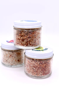 Finishing Salts - Another Mother Fermentorium