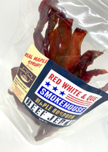 Load image into Gallery viewer, Maple Bourbon Beef Jerky - Another Mother Fermentorium