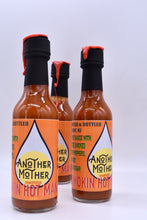 Load image into Gallery viewer, Smokin' Hot Mango - Another Mother Fermentorium