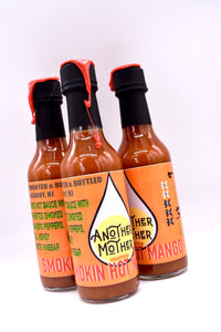 Smokin' Hot Mango - Another Mother Fermentorium