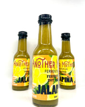 Load image into Gallery viewer, Jalapiña - Another Mother Fermentorium