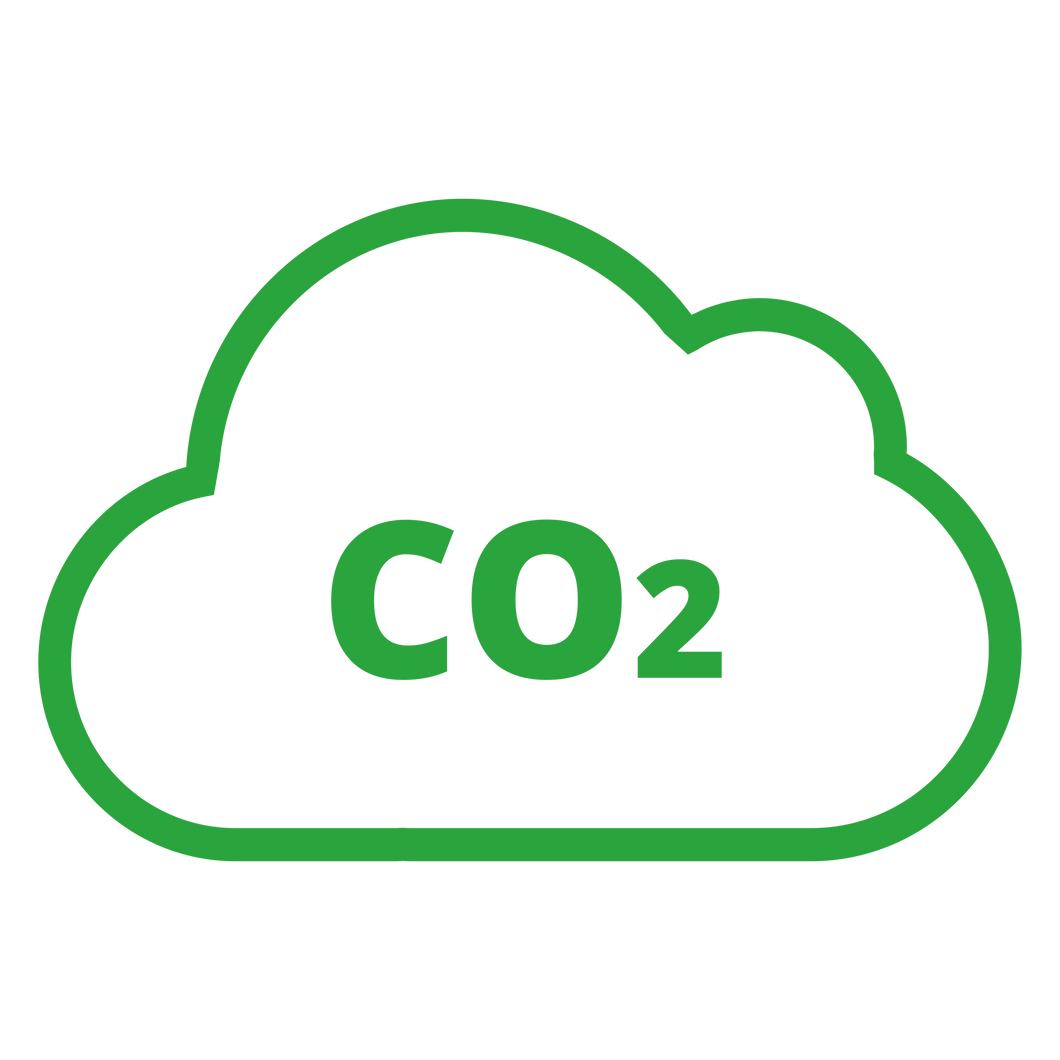 ∙ Carbon Offset - Another Mother Fermentorium