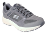 Skechers-Men's-Oak Canyon-51893-CHBK, GYW, NVBK,-S19, F19