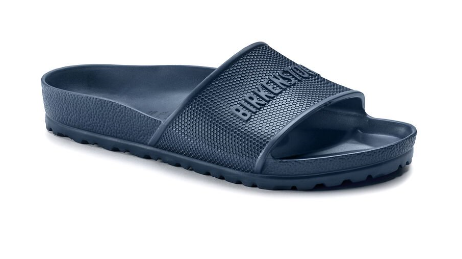 Birkenstock-Women's-Honolulu-Navy(1015489),Metallic Anthracite(1016349),Black(1015487)-S20