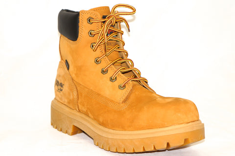 "Timberland Pro- Direct Attach- 6"" Waterproof Work Boot-65030-F18"