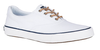 Sperry-Men's-Striper CVO Oxford shirt-Lt Blue, STS19252-White, STS19251-S19
