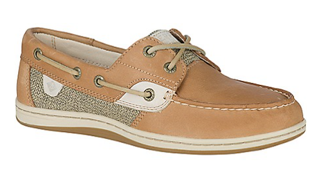 Sperry-Women's-Koifish-Linen/Oat-S19