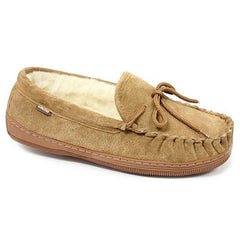Lamo-Women's- P002W - Chestnut, Chocolate-F18