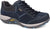 Dansko- Paisley- Navy Milled Nubuck(4350-751075), Chocolate(4350-822028),Stone(4350-792039),Pine((4350-822028),Grey(4350-941085),Black Suede(4350-100241),Chocolate Milled Nubuck(4350-457278)-S19, F19