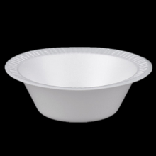 Load image into Gallery viewer, (BULK) FOAM BOWL 碗