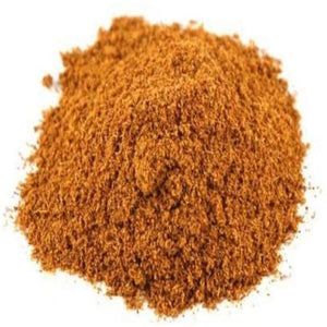 (BULK) STAR ANISED POWDER 八角粉, 1lbx1