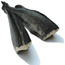 Load image into Gallery viewer, Black Cod (Sablefish)