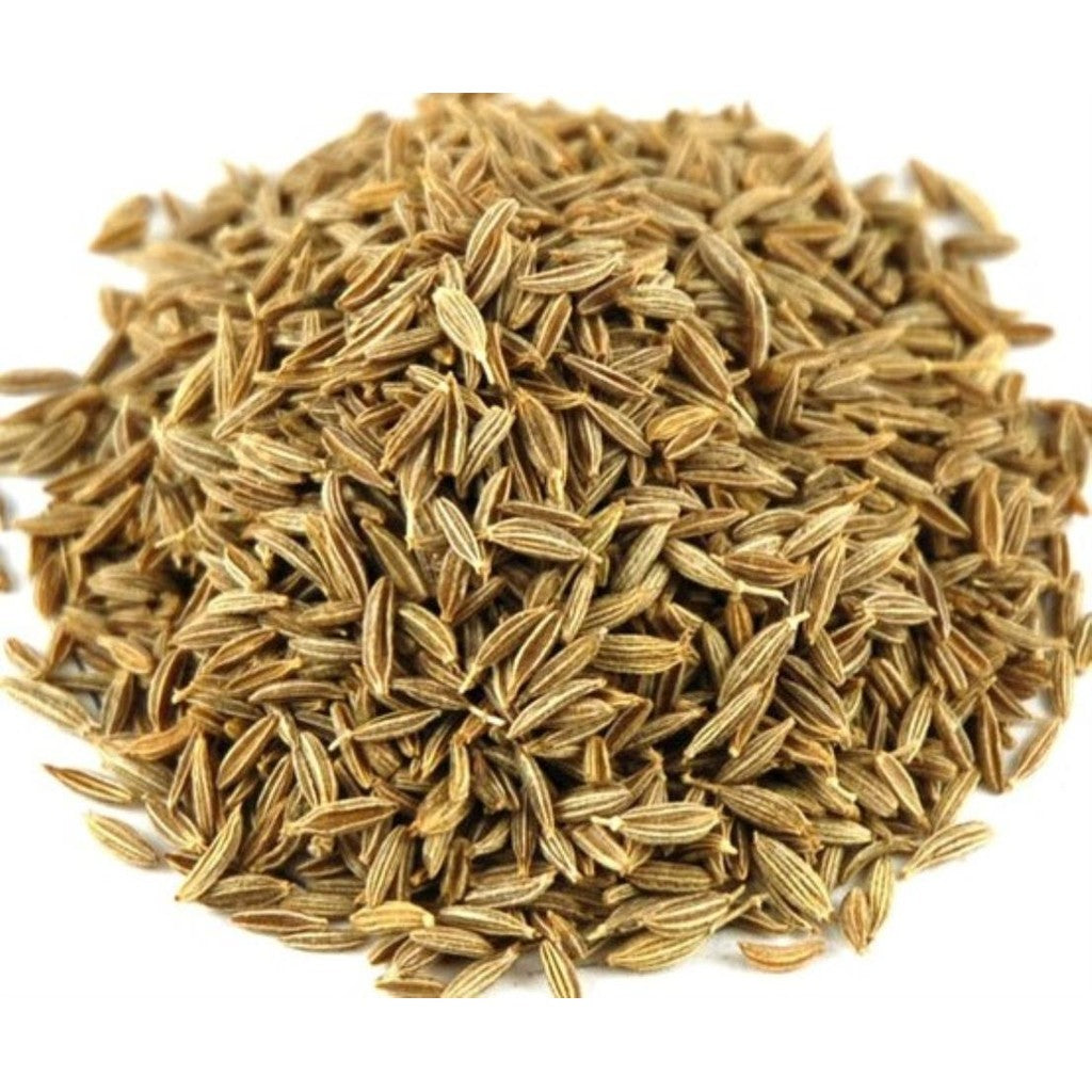 (BULK) DRIED FENNEL SEED 谷茴粒-大茴, 1lbx1