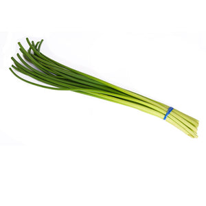 Garlic Stem 蒜心 (1 bunch)