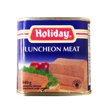 Load image into Gallery viewer, LUNCHEON MEAT 午餐肉