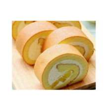 Load image into Gallery viewer, (BULK) (KING'S PASTRY) JELLY ROLL, 1box