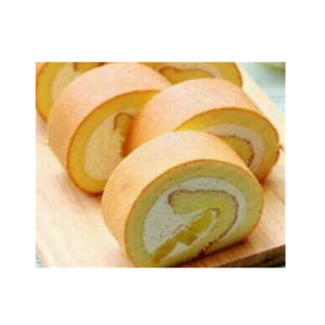 (BULK) (KING'S PASTRY) JELLY ROLL, 1box