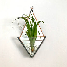 Load image into Gallery viewer, Wall Mounted Planter