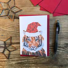 Load image into Gallery viewer, Christmas Card Pack