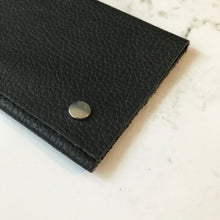 Load image into Gallery viewer, Leather Sleeve