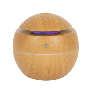 Small Aromatherapy Diffuser