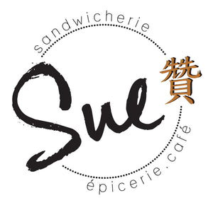 Sandwicherie Sue