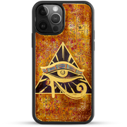iPhone Case - The Eye of Horus