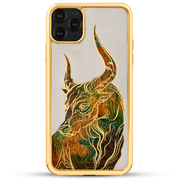 Taurus - iPhone 11 Series & Earlier