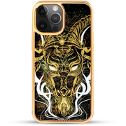 iPhone Case - Goat