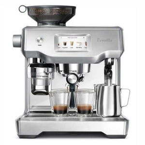 ORACLE TOUCH ESPRESSO