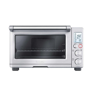 SMART OVEN/CONVECTION