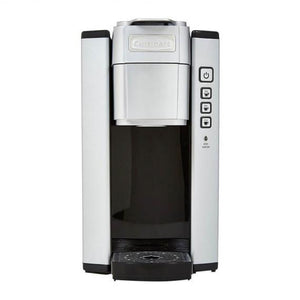 SINGLE SERVE COFFEEMAKER COMP