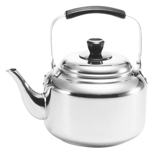 DEMEYERE WATER KETTLE