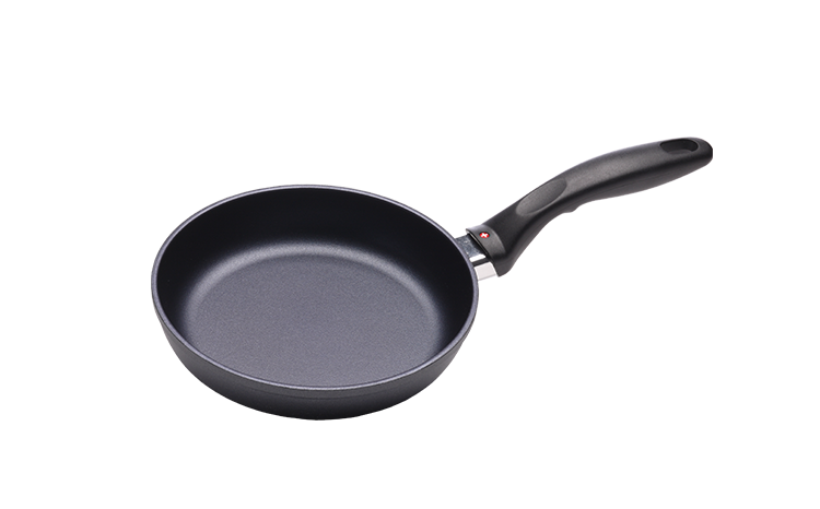 FRY PAN NS 10.25in