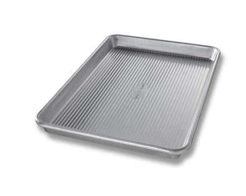 JELLY ROLL PAN SM 10X15