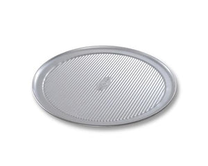 "PIZZA PAN 12"" WIDE RIM"