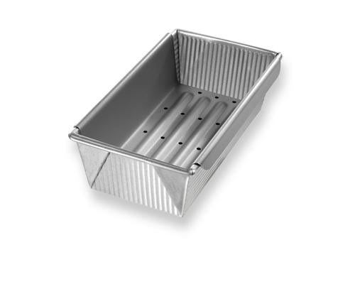 5.5X3X2 S/4 MINI LOAF PAN