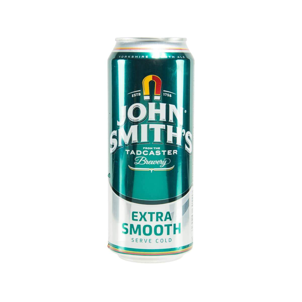 John Smith - Draught - 500ml