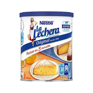 Nestle - La Lechera - Condensed Milk - 740g