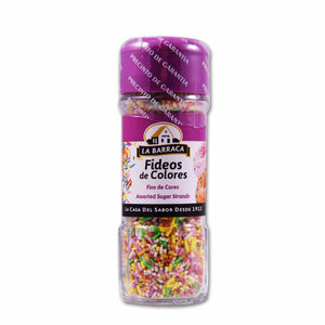 La Barraca - Sprinkles - 55g