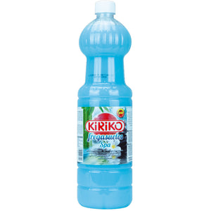 Kiriko - Floor Cleaner - Spa - 1.5L