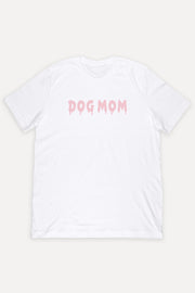 Dog Mom Drip Shirt
