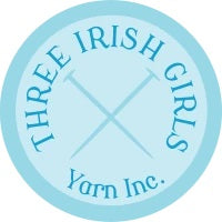Three Irish Girls Yarn, Inc.