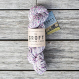 The Croft Tweed