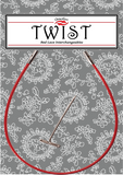 Twist Shorties Cable