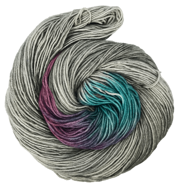 March Hare Worsted