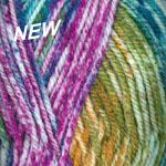 Encore Worsted Clrsp