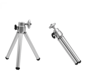 Tripod for Freestarz™(Strongly recommended)